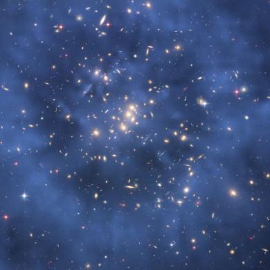 materia-oscura-misteri-universo