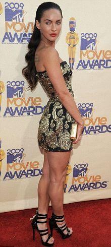 megan-fox-MTV-Movie-Awards-02