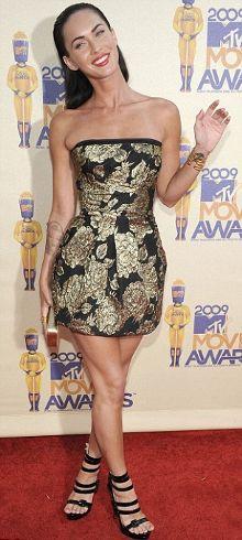 megan-fox-MTV-Movie-Awards