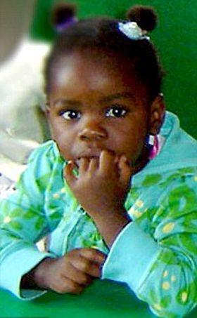 mercy-malawi-adozione-madonna