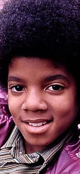 michael-jackson-bambino