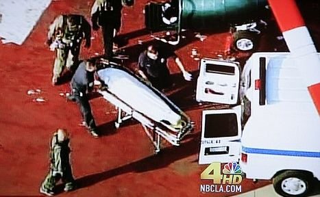 michael-jackson-dead-omicidio-ambulanza