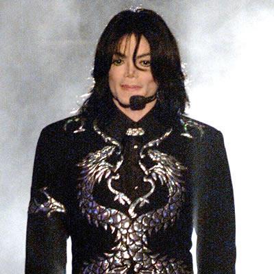 michael-jackson-forever-king