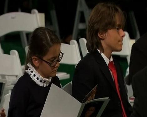 michael-jackson-funerale-sepoltura-figli-paris