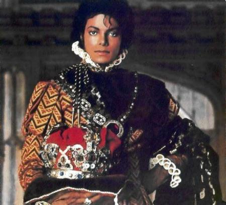 michael-jackson-il-re-the-king