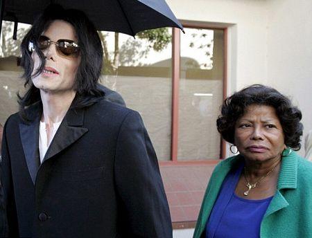 michael-jackson-mamma-foto-
