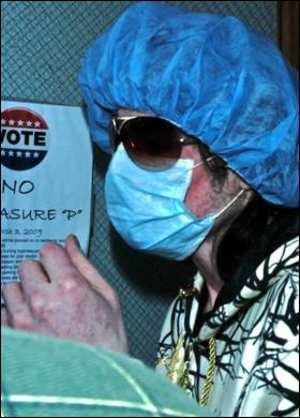 michael-jackson-pelle-squamosa-infezione