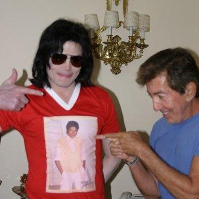 michael-jackson-pictures-
