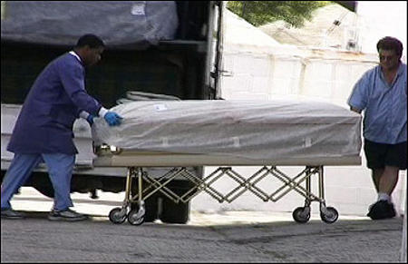 michael-jackson-preparativi-funerali