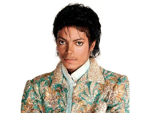 michael-jackson-prince