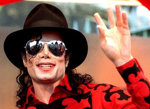 michael-jackson-re-del-pop-forse-vivo
