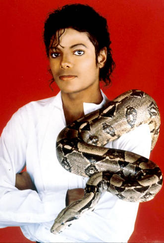 michael-jackson-serpente