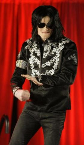 michael-jackson-ultimo-tour-
