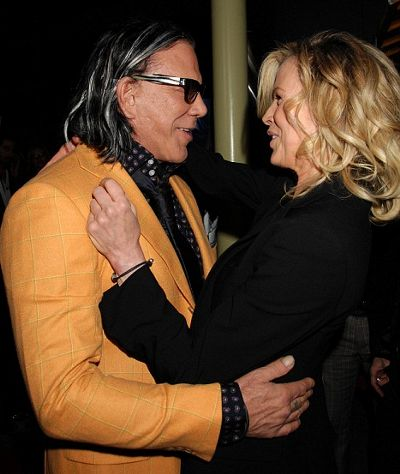 mickey-rourke-and-kim-basinger-tappeto-rosso