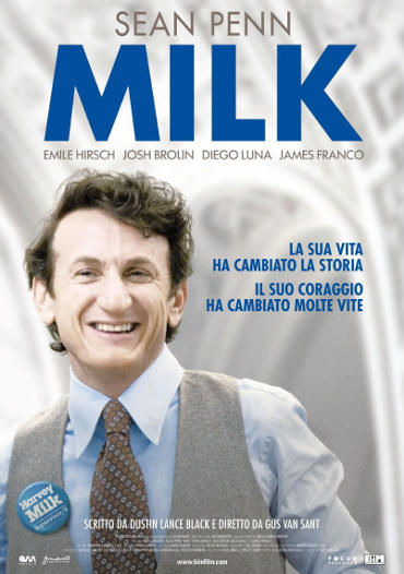 milk-sean-penn-Gus-Van-Saint-locandina-oscar-Dan-White