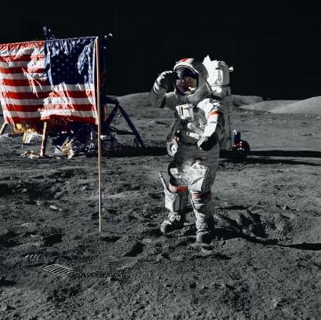 missione-luna-moon