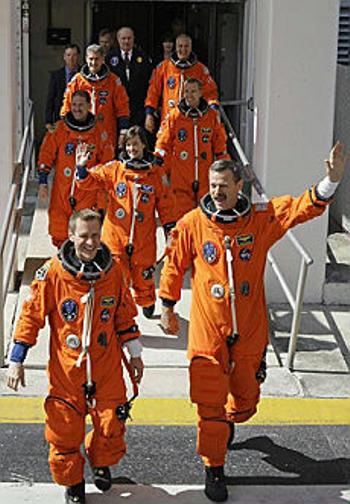 missione-space-shuttle-atlantis-hubble-eequipaggio-astronauti