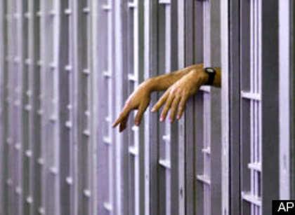 morto-in-carcere-blogger-iraniano-Mir-Sayafi