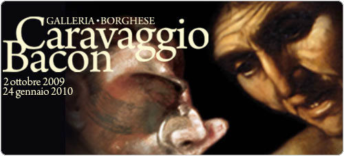 mostra_caravaggio-bacon