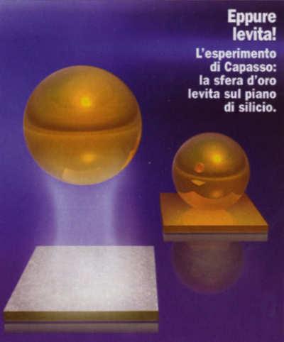 nanolevitazione-capasso