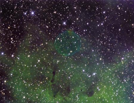 nebulosa-del-cigno-foto-immagine
