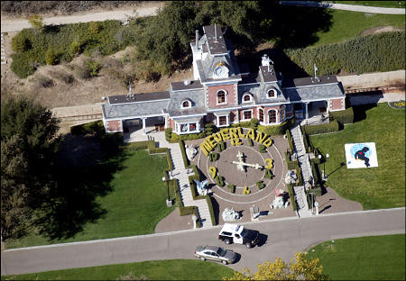 neverland-michael-jackson-casa-house