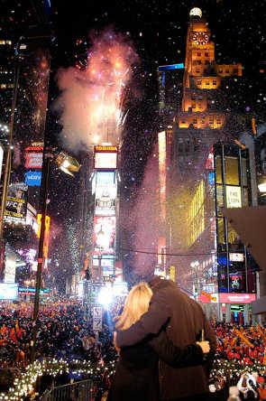 new-york-times-square-capodanno-2009-auguri