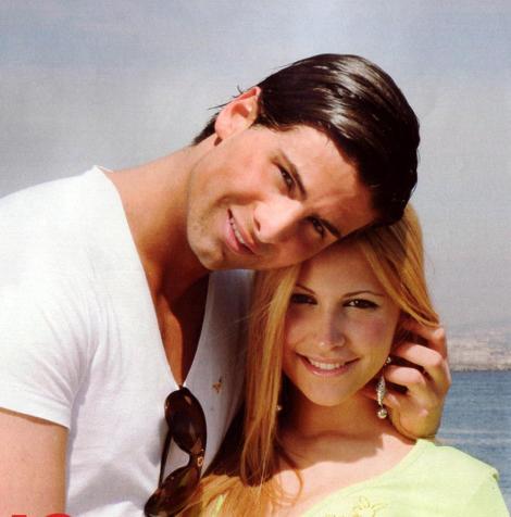 noemi-letizia-domenico-cozzolino-finto-fidanzato