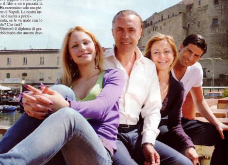 noemi-letizia-e-famiglia