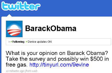 obama-twitter-hacked