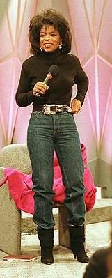 oprah-Winfrey-dopo-la-cura
