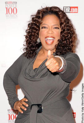 oprah-Winfrey-oggi