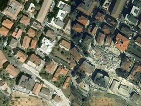 palazzi-via-santandrea-distrutti-dal-terremoto