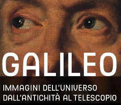 palazzo-strozzi-firenze-galileo-galilei-mostra-astronomia