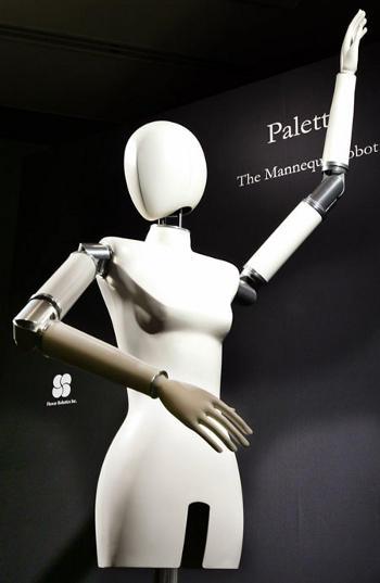 palette-robot-manichino-intelligente1