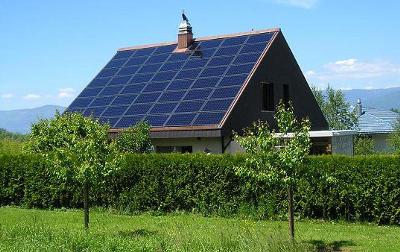 pannelli-solari-fonti-alternative-investimenti