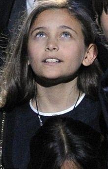 paris-figlia-michael-jackson