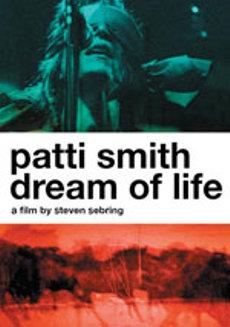 patti-smith-dream-of-life