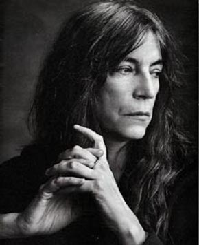 patti-smith-un-mito