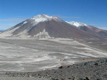 peru-ande-ghiacciai-in-pericolo