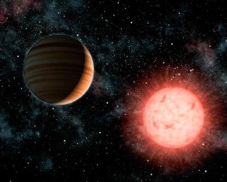 pianeta-extrasolare-vb10b