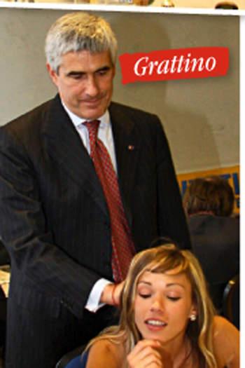 pierferdinando-casini-papy-grattino