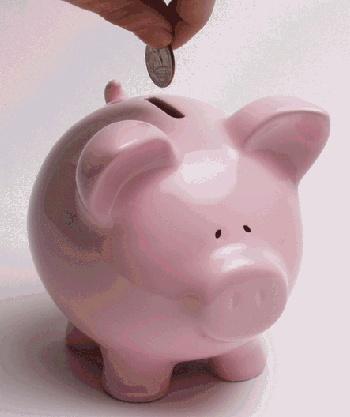 piggy-bank-salvadanaio-risparmio-consumi-porcellino