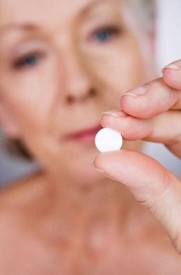 pillola-anti-vecchiaia