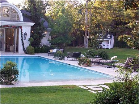piscina-casa-michael-jackson-2