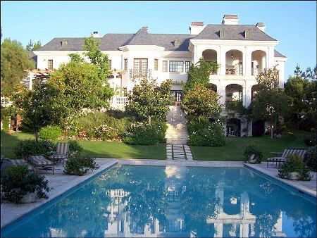 piscina-casa-michael-jackson