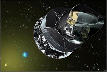planck-satellite-big-bang