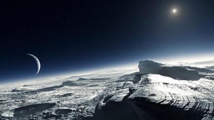 plutone-pianeta-nano-atmosfera-rovesciata