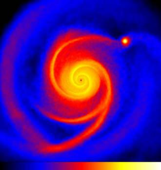 prime-immagini-keplero-pianeti-extrasolari