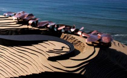 progetto-villa-faraonica-the-edge